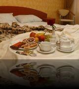 Отель АЛЬМИРА 0